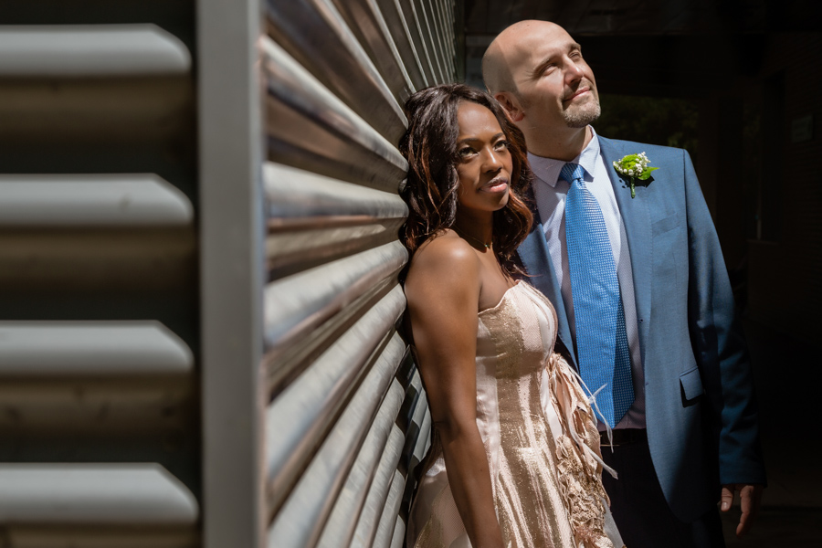 Reportaje de boda en Zaragoza