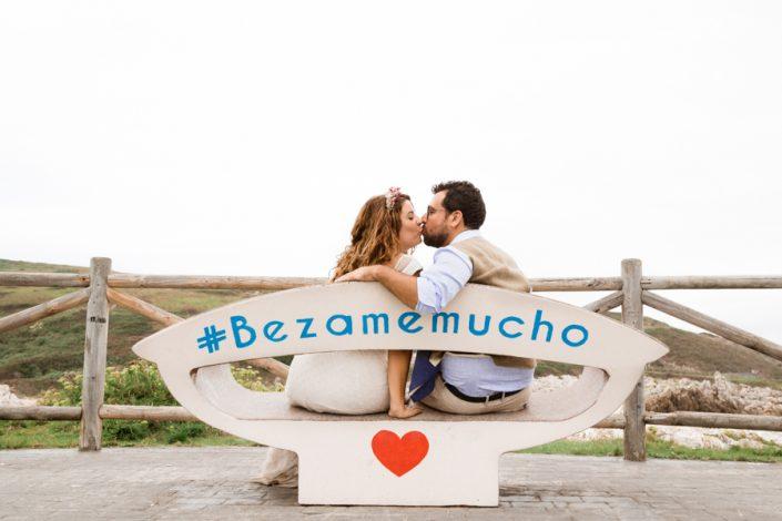 #bezamemucho