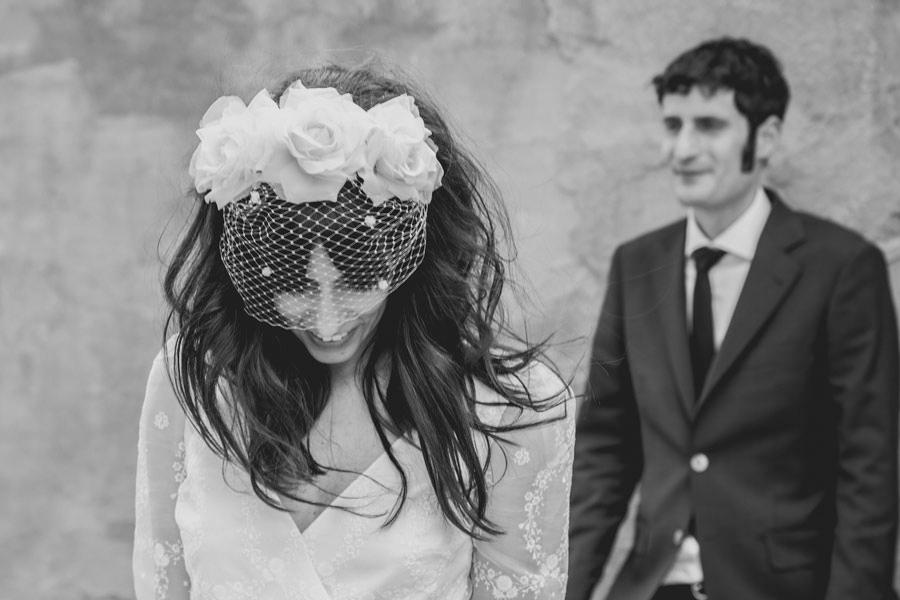 reportaje de boda profesional