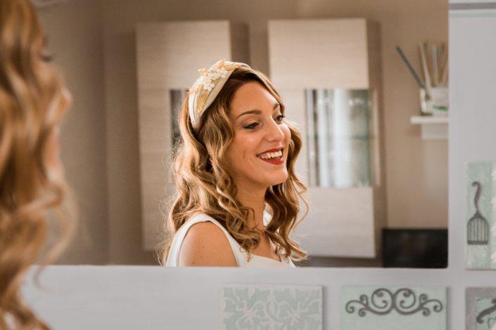 Novias guapas, fotos de boda